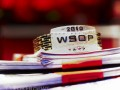 2010 World Series of Poker Europe: A Look Back In Photos 137