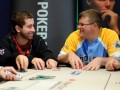 PokerStars EPT London: Поглед назад 109