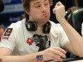 PokerStars EPT London: Поглед назад 111