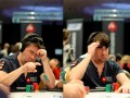PokerStars EPT London: Поглед назад 114