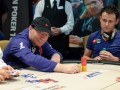 PokerStars EPT London: Поглед назад 116