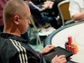 PokerStars EPT London: Поглед назад 122