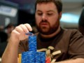 PokerStars EPT London: Поглед назад 131