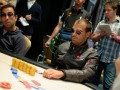 PokerStars EPT London: Поглед назад 132