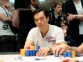 PokerStars EPT London: Поглед назад 133