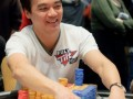 PokerStars EPT London: Поглед назад 134