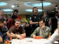 PokerStars EPT London: Поглед назад 136