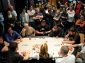 PokerStars EPT London: Поглед назад 137
