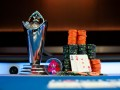 PokerStars EPT London: Поглед назад 147