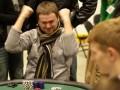 Šiaulių Pokerstars.net taurę namo išsivežė žaidėjas iš Tytuvėnų 105
