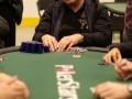 Šiaulių Pokerstars.net taurę namo išsivežė žaidėjas iš Tytuvėnų 104