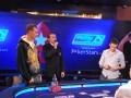 Обзор финального стола RPS  в Киеве 132