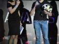 В Киеве состоялась церемония Russian Poker Awards 2010: Игрок... 129