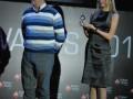 В Киеве состоялась церемония Russian Poker Awards 2010: Игрок... 124
