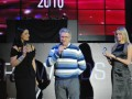 В Киеве состоялась церемония Russian Poker Awards 2010: Игрок... 122