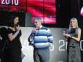 В Киеве состоялась церемония Russian Poker Awards 2010: Игрок... 120