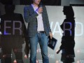 В Киеве состоялась церемония Russian Poker Awards 2010: Игрок... 119