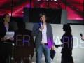 В Киеве состоялась церемония Russian Poker Awards 2010: Игрок... 117