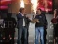 В Киеве состоялась церемония Russian Poker Awards 2010: Игрок... 118