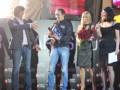 В Киеве состоялась церемония Russian Poker Awards 2010: Игрок... 116