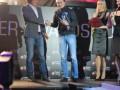 В Киеве состоялась церемония Russian Poker Awards 2010: Игрок... 115