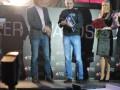 В Киеве состоялась церемония Russian Poker Awards 2010: Игрок... 114