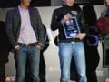 В Киеве состоялась церемония Russian Poker Awards 2010: Игрок... 113
