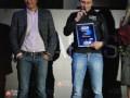 В Киеве состоялась церемония Russian Poker Awards 2010: Игрок... 112