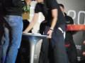 В Киеве состоялась церемония Russian Poker Awards 2010: Игрок... 111