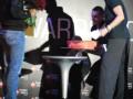 В Киеве состоялась церемония Russian Poker Awards 2010: Игрок... 110