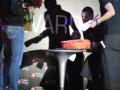 В Киеве состоялась церемония Russian Poker Awards 2010: Игрок... 109