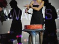 В Киеве состоялась церемония Russian Poker Awards 2010: Игрок... 107