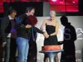 В Киеве состоялась церемония Russian Poker Awards 2010: Игрок... 106