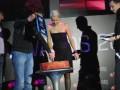 В Киеве состоялась церемония Russian Poker Awards 2010: Игрок... 105