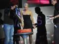 В Киеве состоялась церемония Russian Poker Awards 2010: Игрок... 104