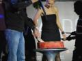 В Киеве состоялась церемония Russian Poker Awards 2010: Игрок... 103