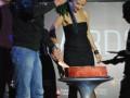 В Киеве состоялась церемония Russian Poker Awards 2010: Игрок... 102