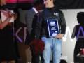 В Киеве состоялась церемония Russian Poker Awards 2010: Игрок... 101