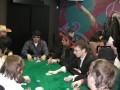 """Metus uždarė Šiaulių sportinio pokerio asociacija """"Full House"""" 106"""