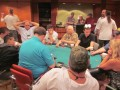 Povilas Purtokas pokerio metus pabaigė EMOP kruize po Meksikos rivjerą 102