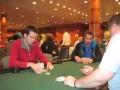 Povilas Purtokas pokerio metus pabaigė EMOP kruize po Meksikos rivjerą 109