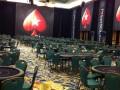 2011 PokerStars Caribbean Adventure Main Event dag 2: Rudi Johnsen eneste nordmann videre. 101