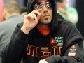 A Look Back at the PCA 0,000 Super High Roller 101