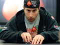 A Look Back at the PCA 0,000 Super High Roller 102