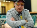 A Look Back at the PCA 0,000 Super High Roller 103