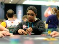 A Look Back at the PCA 0,000 Super High Roller 106