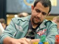 A Look Back at the PCA 0,000 Super High Roller 107
