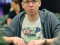 A Look Back at the PCA 0,000 Super High Roller 108