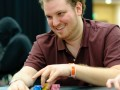A Look Back at the PCA 0,000 Super High Roller 110