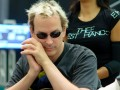 A Look Back at the PCA 0,000 Super High Roller 113